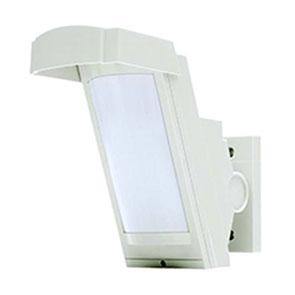 Saunderson Security Optex Outdoor Xwave2 Wireless Beams