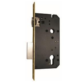 Union Locks Catalogue